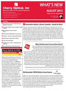 What's New August 2015_Page_1