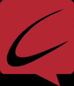 Cherry Social Logo