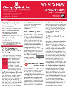 What's New November 2015_Page_1