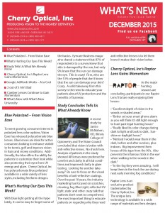 What's New December 2015 _Page_1
