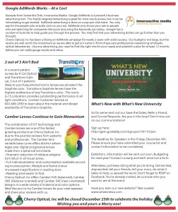 What's New December 2015 _Page_2