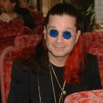 Ozzy_on_tour_in_Japan