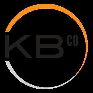 KBco_RGB_300