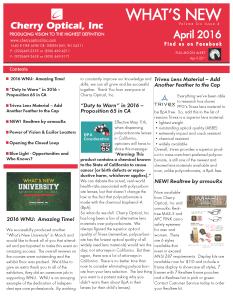 What's New April 2016 _Page_1