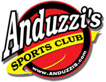 logo-anduzzis