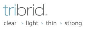 Tribrid_Logo