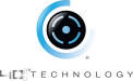 40technology