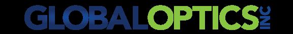 globaloptics_logo-1