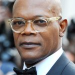 https://www.nbc.com/the-tonight-show/content/sites/nbcutsjf/files/styles/bit_stacked_resized/public/images/2015/02/05/samuel-l.-jackson2.jpg?itok=aq7_CnpN