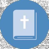 Devotional icon