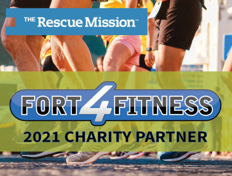 2021 Fort4fitness promo 1