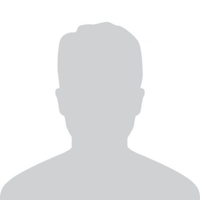 Depositphotos 121233262 stock illustration male default placeholder avatar profile