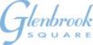 Glenbrook Square Logo Color