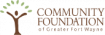 Community foundation full logo