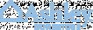 Ashley homestore color logo