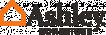 Ashley homestore full logo