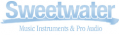 Sweetwater Logo Color