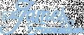 James foundation color logo