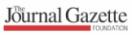 Journal gazette foundation full logo