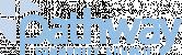 Pathway Logo Color