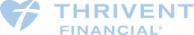 Thrivent Logo Color