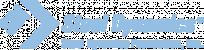 Steel dynamics foundation color logo