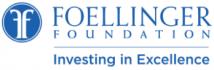 Foellinger Full Logo