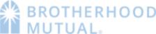 Brotherhood Mutual Logo Color