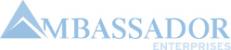 Ambassador Logo Color