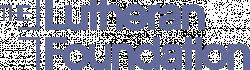 The lutheran foundation logo