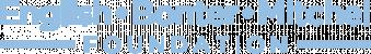English bonter mitchel color logo