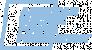 Aep foundation color logo