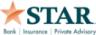 Star bank full logo