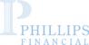 Phillips Logo Color