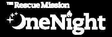 One night logo update