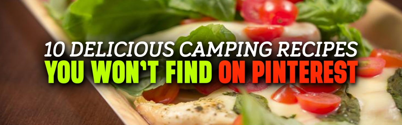 1536955007 camping e standard