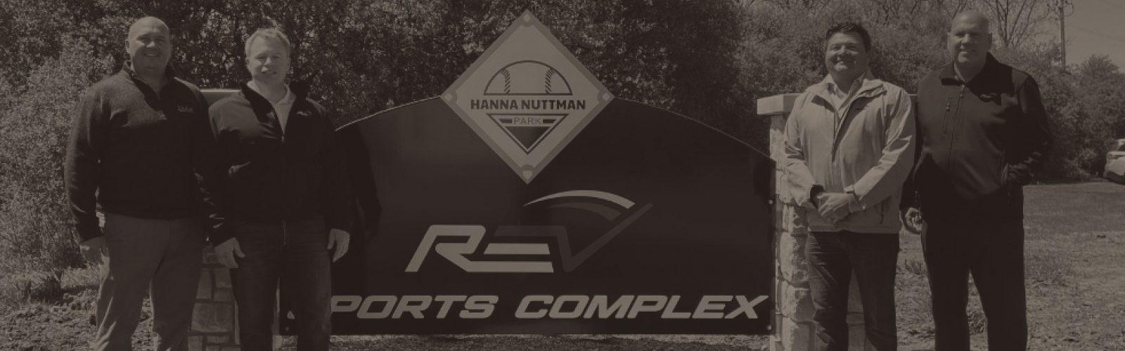 6 Sports Complex Donation Blog Size