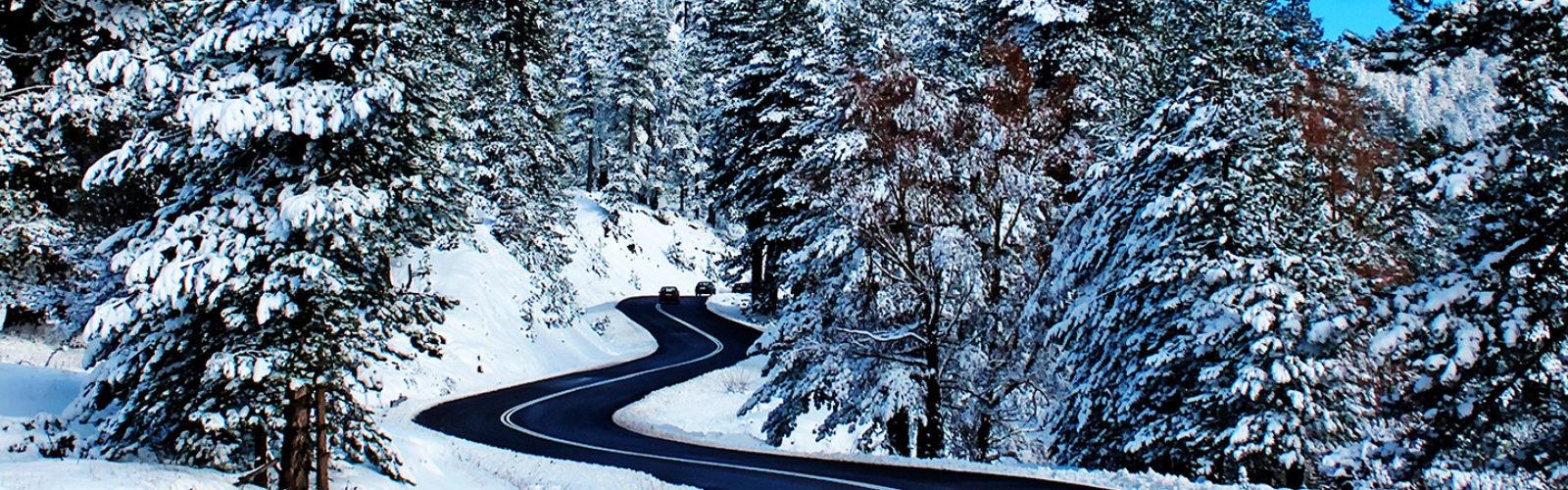 Holiday Rambler Dec Blog Issue1