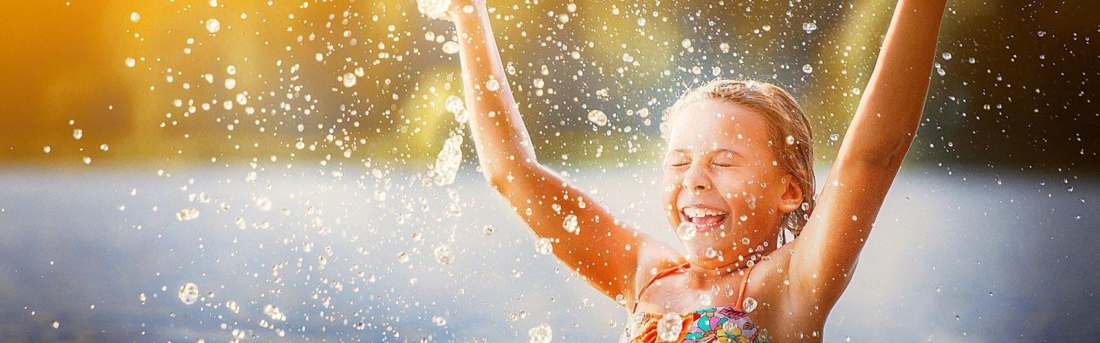 Shutterstock 1110989765 Edit resize