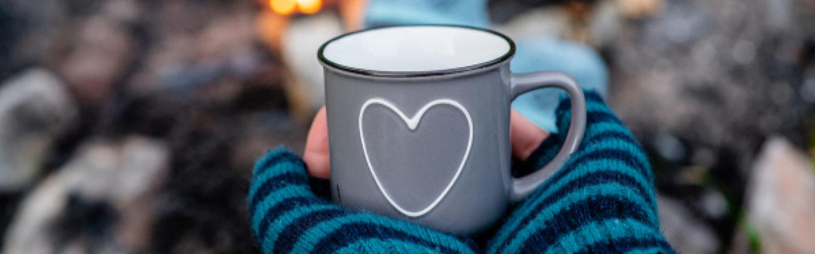 Shutterstock 1817016704 FW