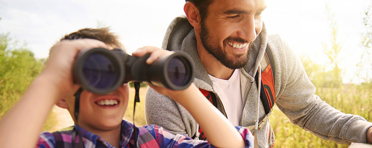 Shutterstock 300612008 edited