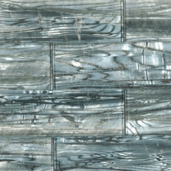 Backsplash Flair MY22 Silver Lake web