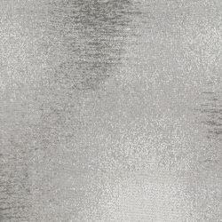 Bed Spread Invicta MY22 Lake Shore web