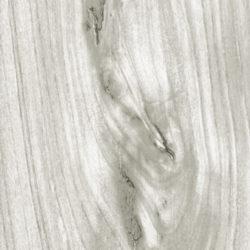 Flooring Armada MY22 Waterford web
