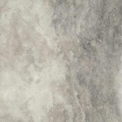 Flooring Bounder MY22 Sycamore web
