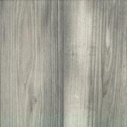Flooring Flair MY22 Driftwood web