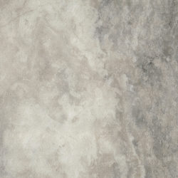 Flooring Navigator MY22 Canvas web