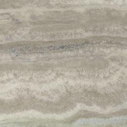 Manhattan Floor Cascade Pearl