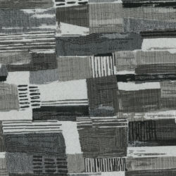 Midtown Accent Beyond Charcoal