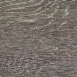 Santorini Floor West Oak Dockside